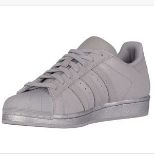 adidas Originals Superstar Sneakers size 10.5